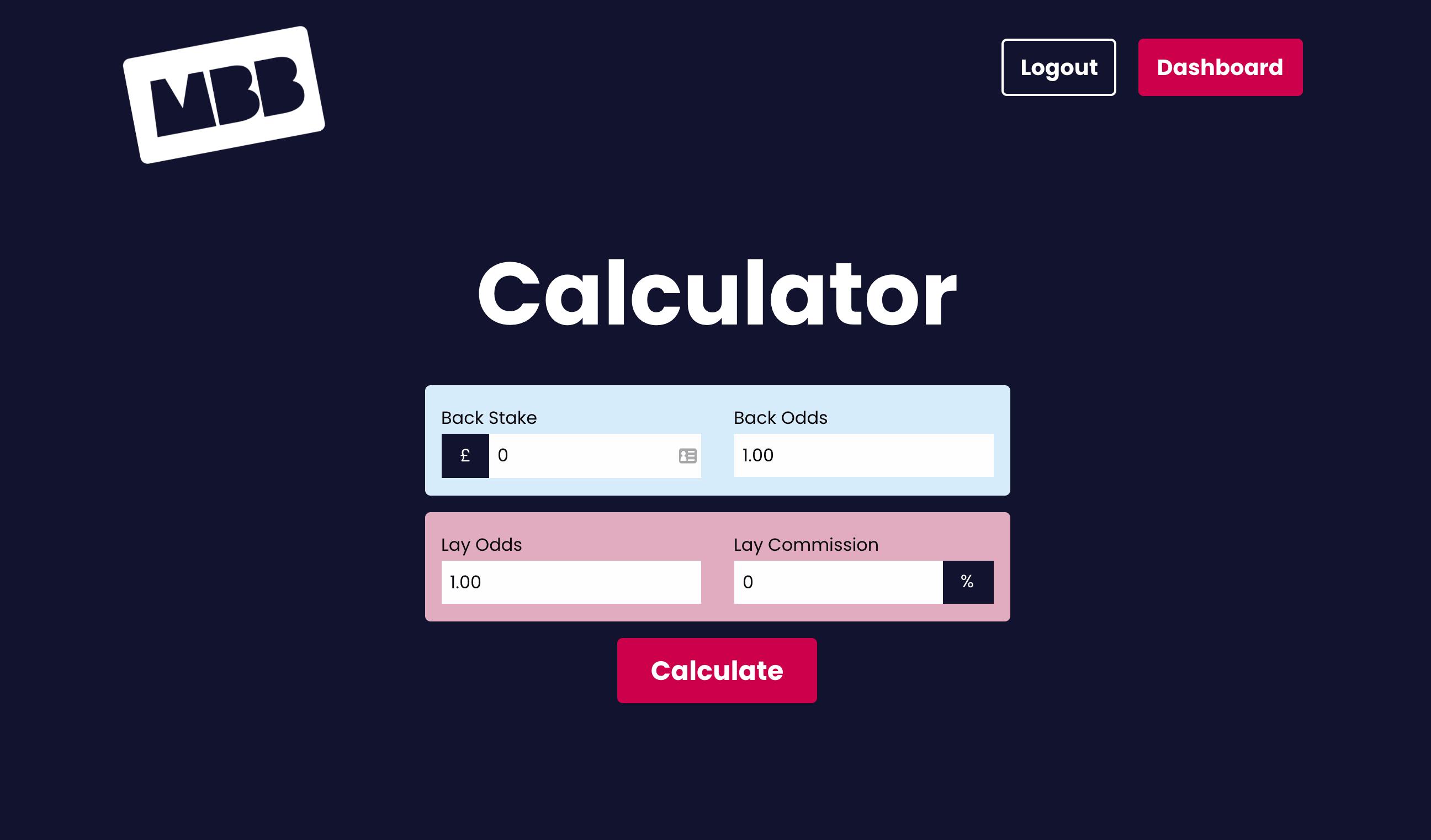 Betting odds calculator uk tax fiorentina lazio betting lines