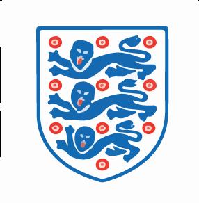 Euro-2016-England