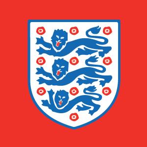 England-Euro-2016