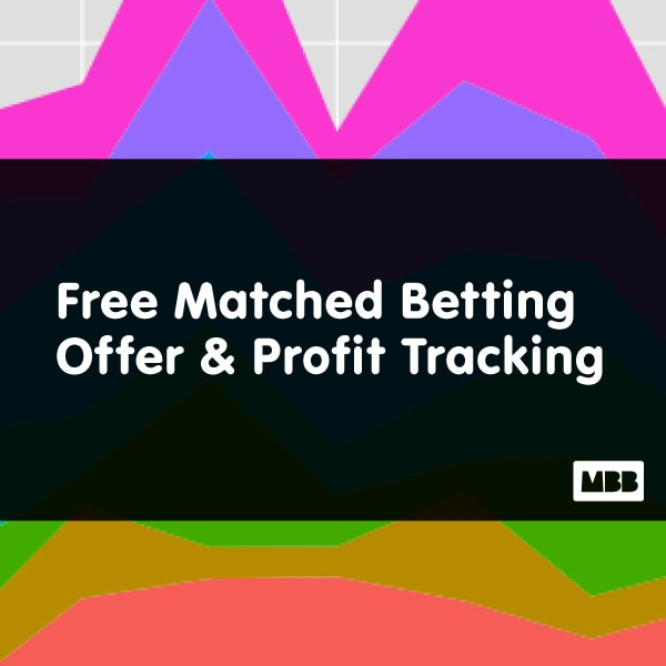 matched betting Our top 10 matched betting tips see the best matched betting tips, brought to you by matched betting australia, a free to use website.